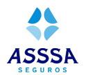 Logo ASSSA