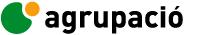 Logo Agrupació