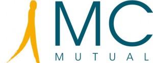 Logotipo MC Mutual