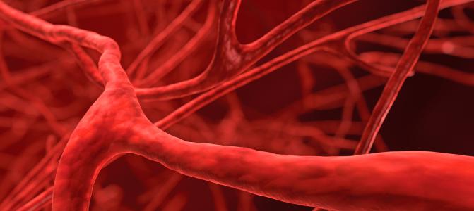 El Oxígeno Hiperbárico mejora la cicatrización de úlceras complicadas