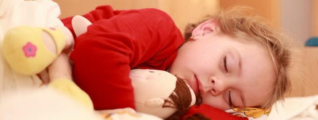 Apnea-obstructiva-Infantil