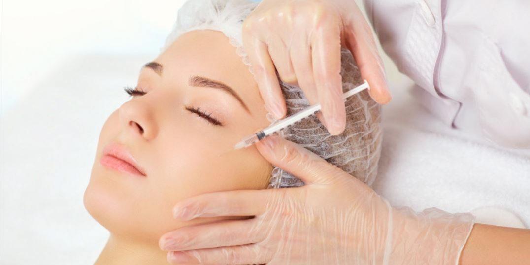 Botox o Ácido Hialurónico ¿Qué tratamiento es mejor para las arrugas?