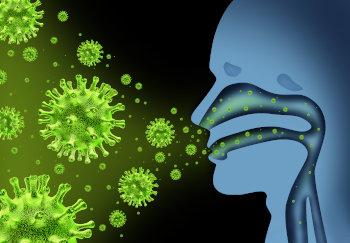 transmisión infección COVID_19
