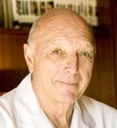 Doctor Juan Beltran Gallart, otorrinolaringólogo