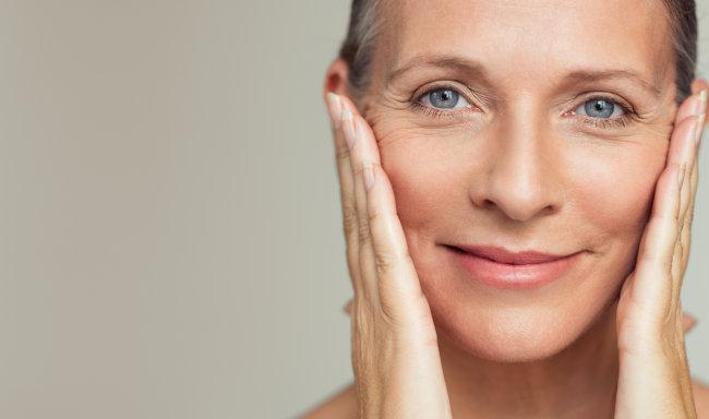 tratamiento mesoterapia facial madrid