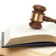 Legislacion vigente sobre los reconocimientos médicos a buceadores